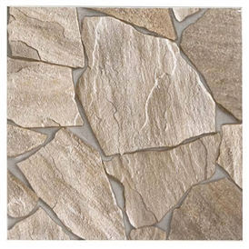 Piso cer mico ceral quartzo 43x43cm pisos e for Pisos ceramicos externos